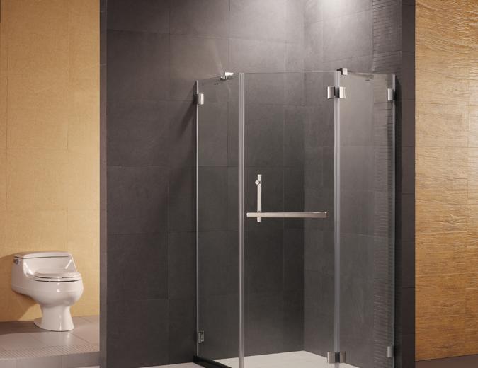 朗斯整体淋浴房天籁系列A31A31