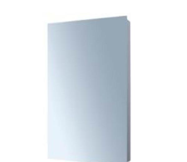 派尔沃浴室柜(镜柜)-M1104(700*450*126MM)M1104