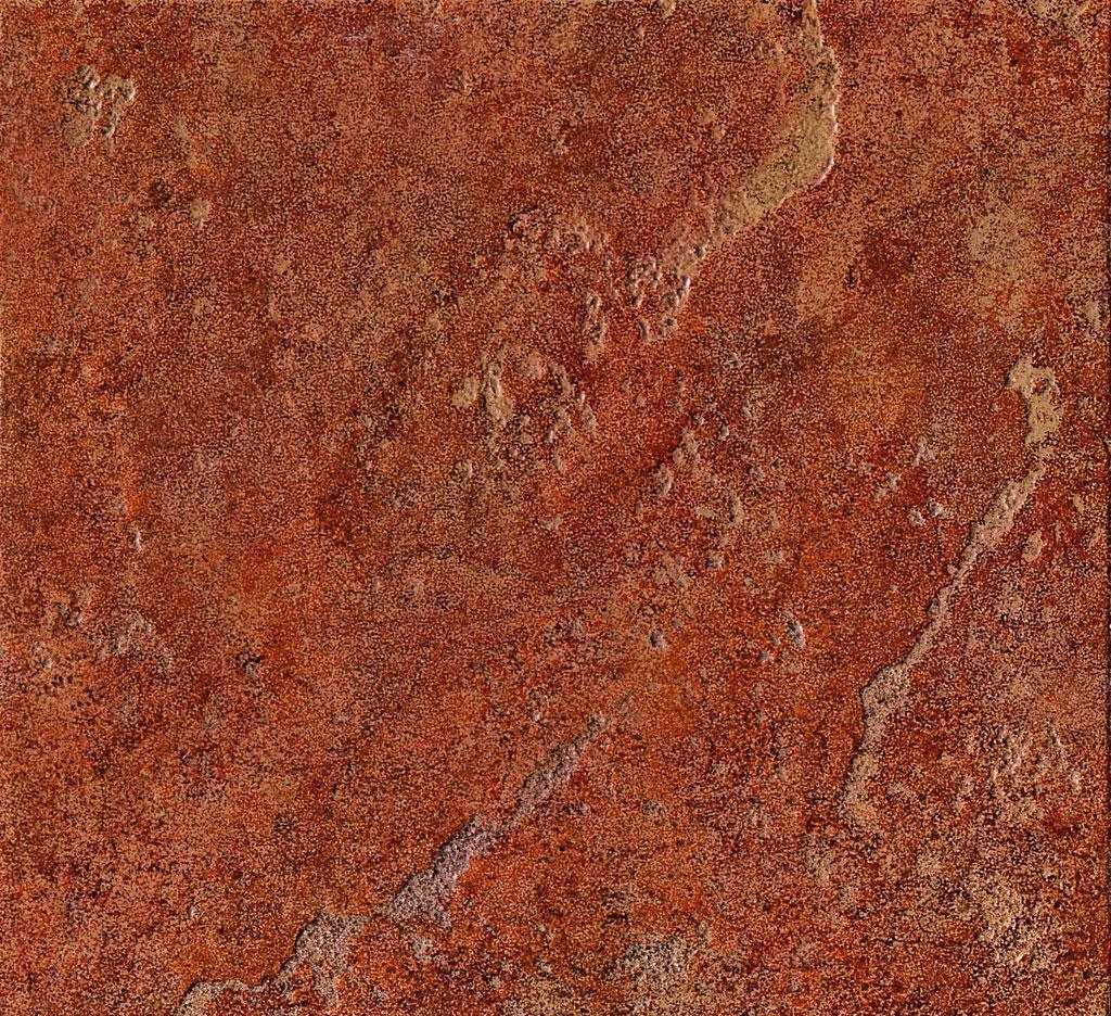 金意陶韵动石KGFB050432内墙釉面砖