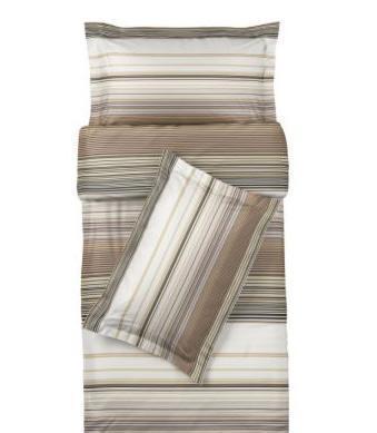 宜家被套和2个枕套-安吉丽亚-萨丁(200*150cm)安吉丽亚-萨丁