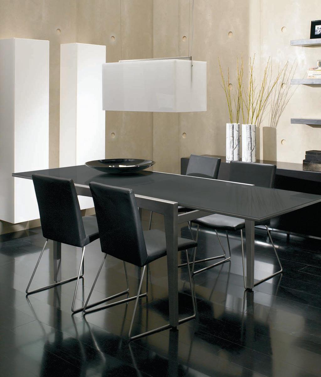 北欧风情Mariposa Delight椅子-137576137576
