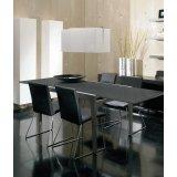 北欧风情Mariposa Delight椅子-137576