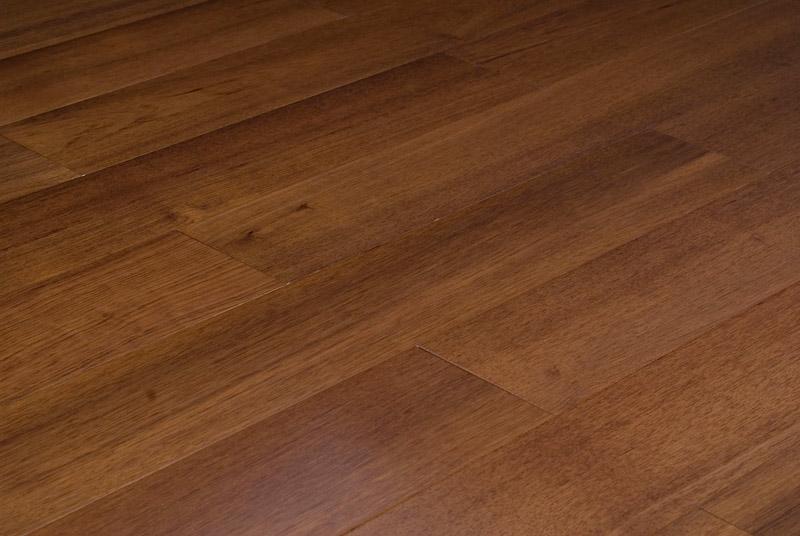 久盛实木复合平面系列JS-002-1柚木