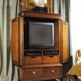 FFDM美国精制家具衣柜/电视柜670-130