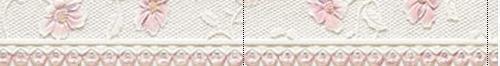 强辉腰线砖卓约多姿系列QHB49002SYQHB49002SY