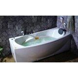 阿波罗浴缸按摩A系列A-2107