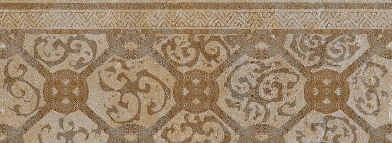 马可波罗门过门石砖CKF3035(定制产品)CKF3035(定制产品)
