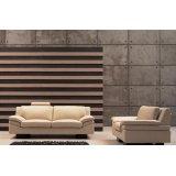 健威家具精品欧美现代休闲款kw-156沙发