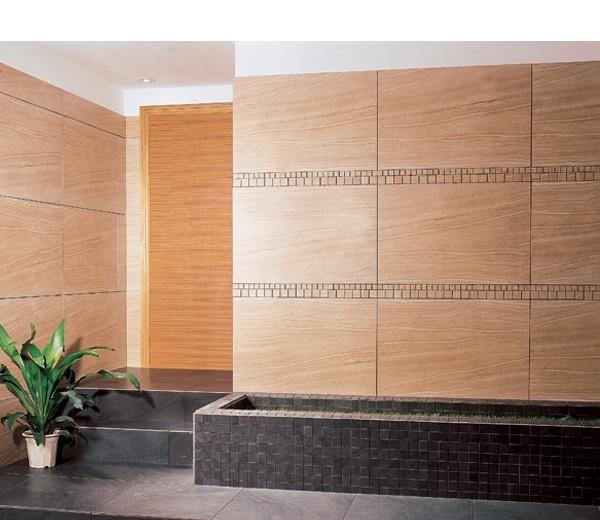 楼兰-澳洲砂岸系列地砖-PE961033(600*900MM)PE961033