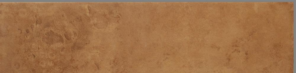 长谷瓷砖子夜系列MS5101MS5101