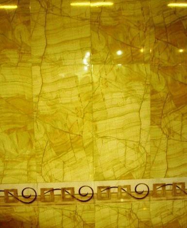 磁砖-陶瓷-亚细亚-墙砖-墙砖系列-6302863028