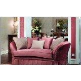 梵思豪宅客厅家具OP5077SF2p沙发
