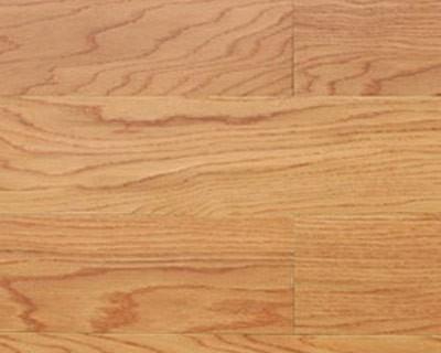 比嘉-实木复合地板-雅舍系列:水秀橡木水秀橡木