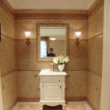 金意陶波尔卡系列KGFA030216墙砖(古典系)