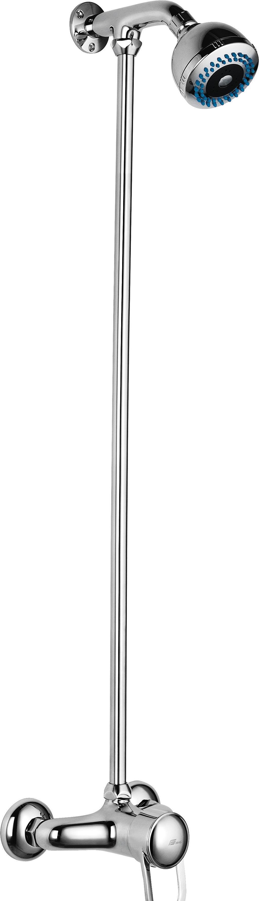 鹰卫浴淋浴柱EB-32501001EB-32501001