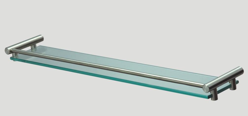 成霖高宝置物板GD-3062NPGD-3062NP