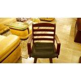 光明书房家具电脑椅001-4301S
