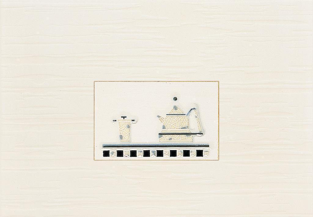 东鹏花片瓷片花片系列53601H01LM53601H01