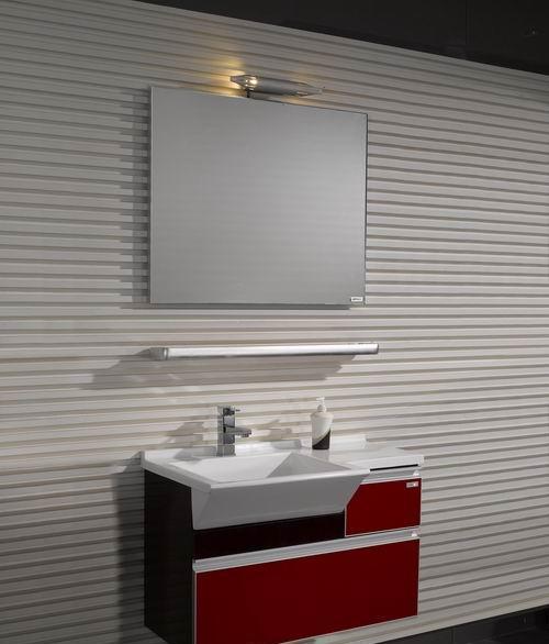 阿波罗浴室柜家私B系列B-6102B-6102