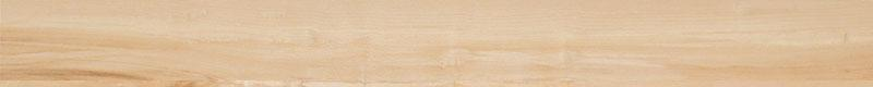标王强化复合地板运动模压系列B2860-漫步云杉1B2860-漫步云杉1