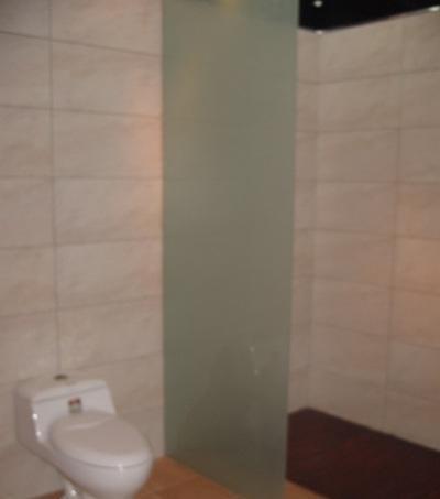 陶艺轩瓷砖-内墙砖T60301