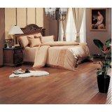 北美枫情洛基印象系列路易丝多层实木复合地板
