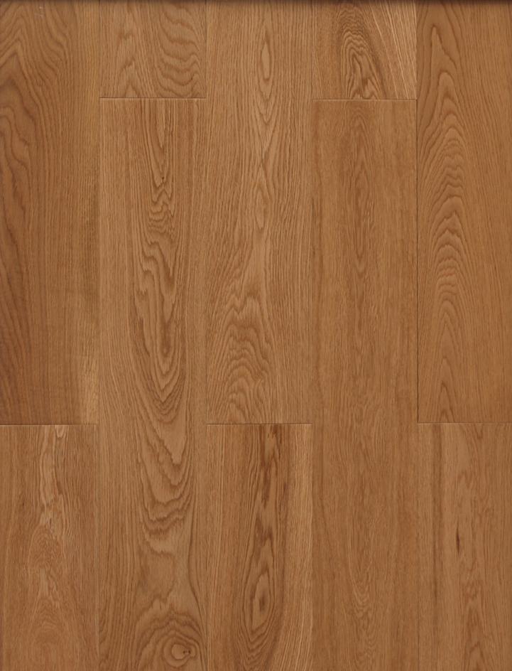光益名门世家系列实木地板(柞木)名门世家系列