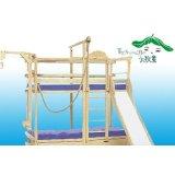 小牧童儿童床组合产品系列TZ-025