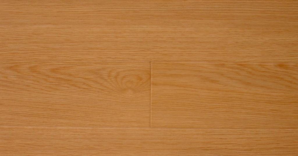 汉斯强化复合地板9系列9629系列962