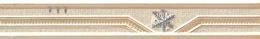 美陶瓷砖腰线PY5555-80-1PY5555-80-1