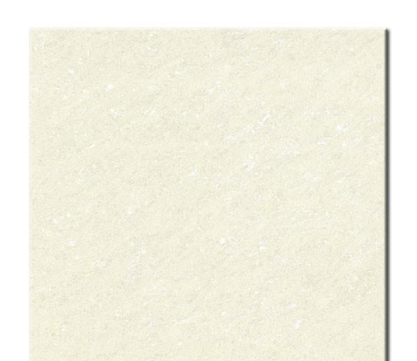 楼兰-抛光砖-聚晶微粉系列W3C8035(800*800MM)W3C8035
