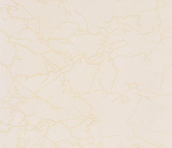 东鹏瓷片地爬壁系列LP30304LP30304