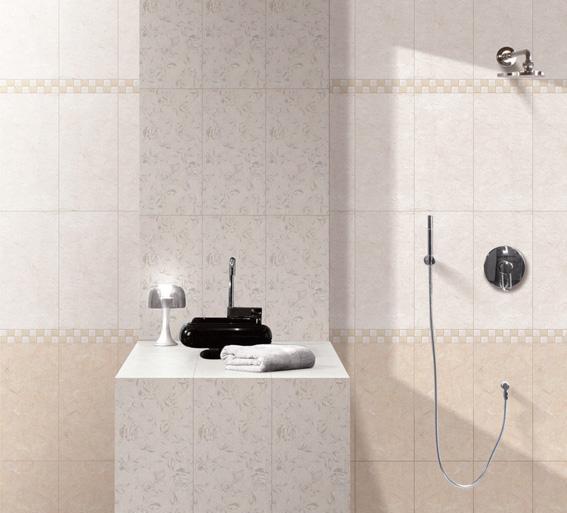 简一内墙砖羊皮砖系列莎安娜米黄Y361402BY361402B
