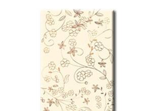 红蜘蛛瓷砖-时尚系列-墙砖(花片)RW43059T(30RW43059T