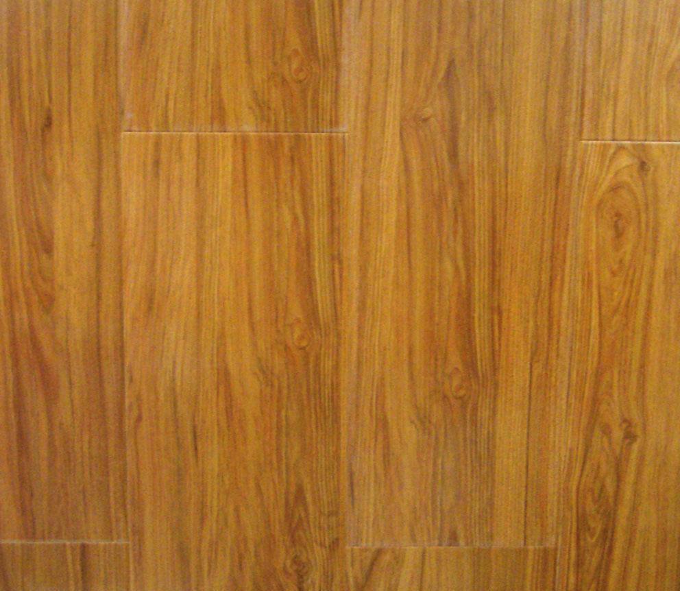 杉杉绿宝 强化复合地板 004004