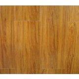 杉杉绿宝 强化复合地板 004