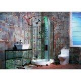 英皇整体淋浴房TM38