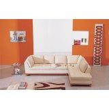 健威家具精品配套类kw-128沙发