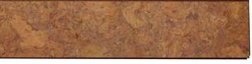 升达实木复合地板珍木静音z-005软木