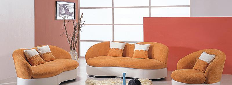 喜洋洋A301沙发A301