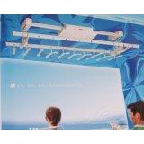恋伊衣架-LY1388-(2.8M+2.8M)-全铝遥控照明