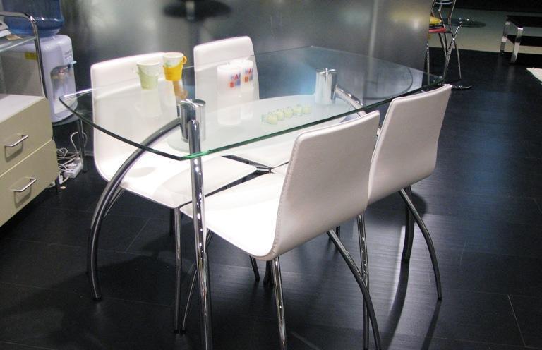 标卓家具-餐台餐椅CT1883A+CY41CT1883A+CY41
