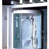 阿波罗-淋浴房TS-50