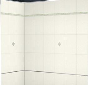 强辉地砖简约美观系列QHA348005QHA348005