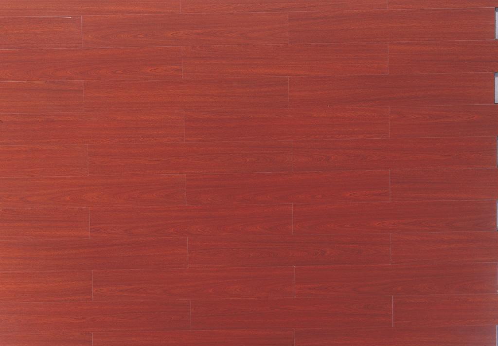 北美枫情新古典主义系列红醇沙比利强化地板红醇沙比利