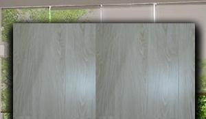 汇丽强化复合地板 绿钻系列(尊贵)尊贵