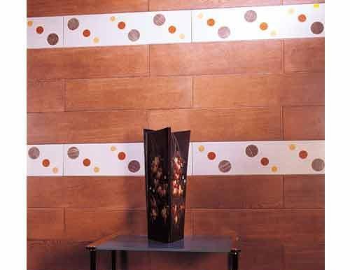 楼兰传世檀木系列D61568地砖D61568