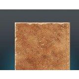 欧神诺艾蔻之提拉系列EF25515地砖