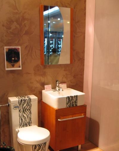 三英浴室柜321-N01321-N01