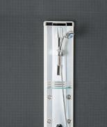 益高卫浴淋沐器LE2002-1LE2002-1